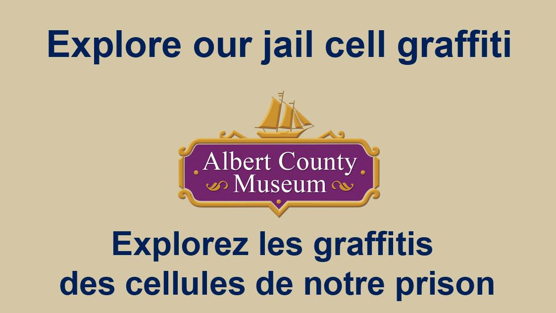 Explore Jail Cells LOGO.jpg