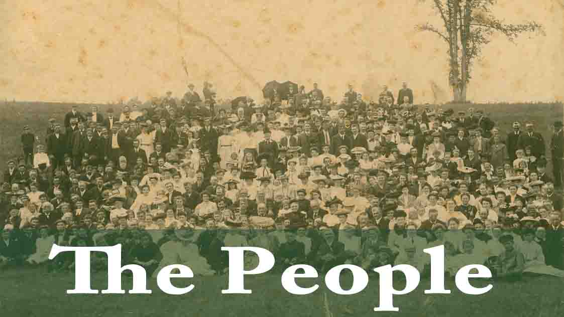 the people small.jpg