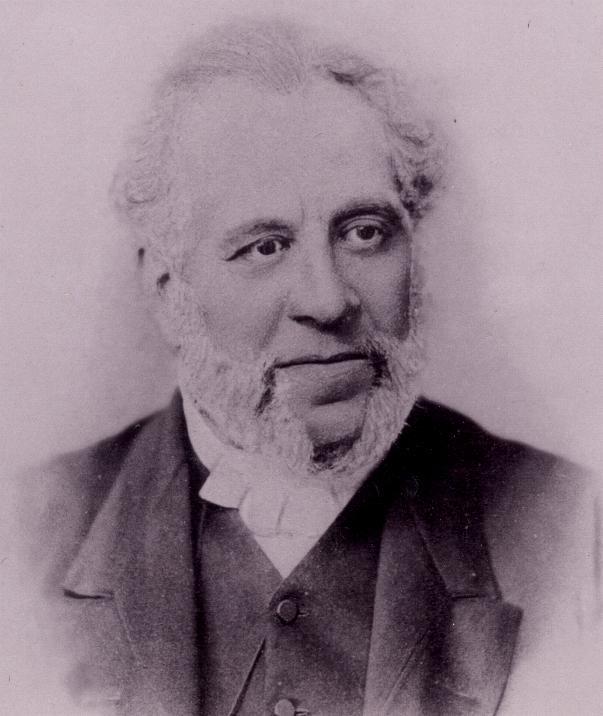 Stephen Martin Saxby   1870