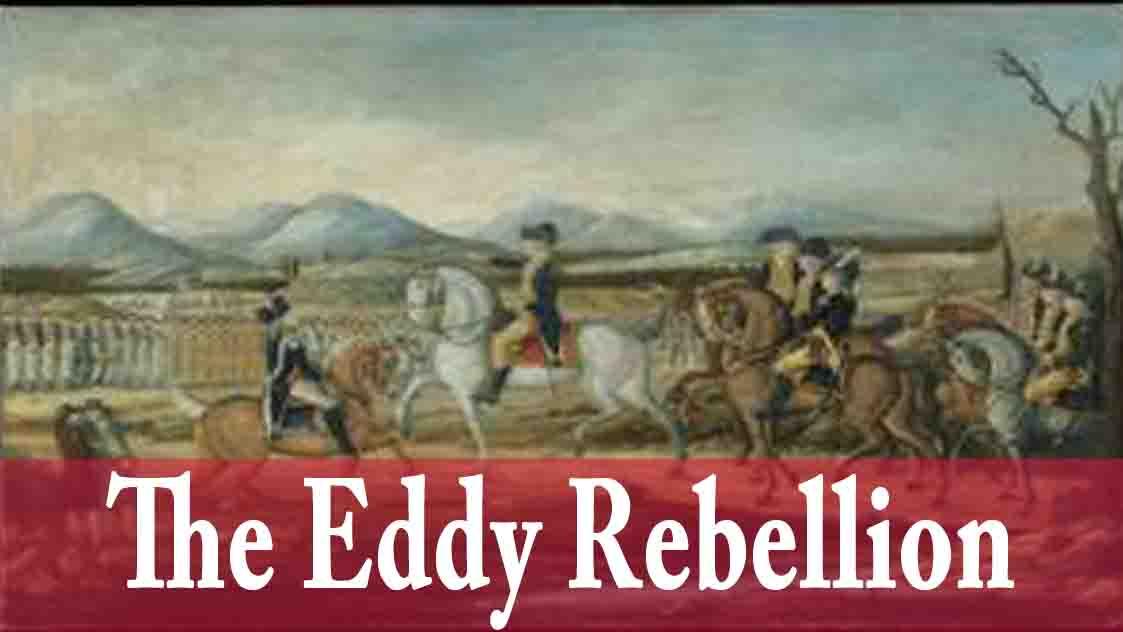 The eddy Rebellion.jpg