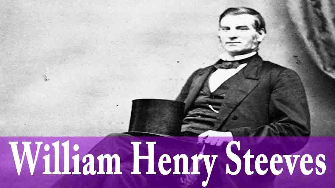 William Henry Steeves.jpg