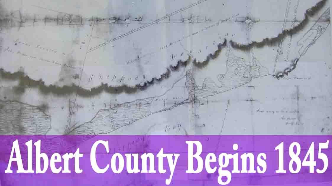 Albert County Begins.jpg