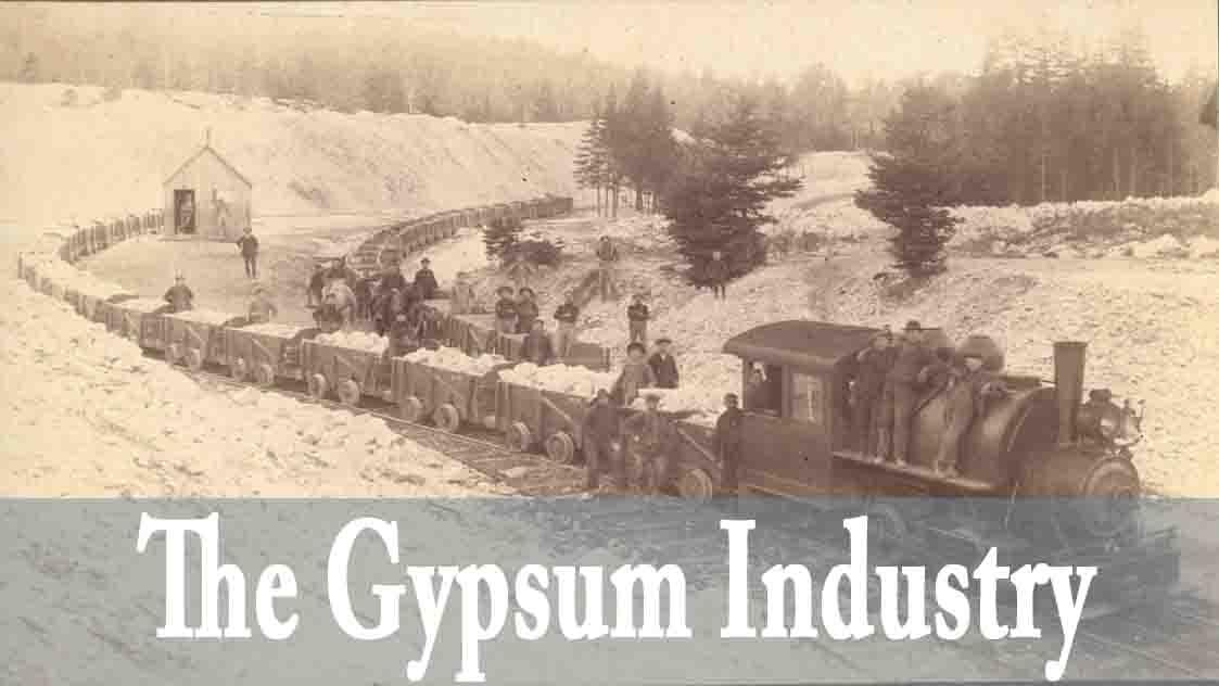 The gypsumIndustry.jpg