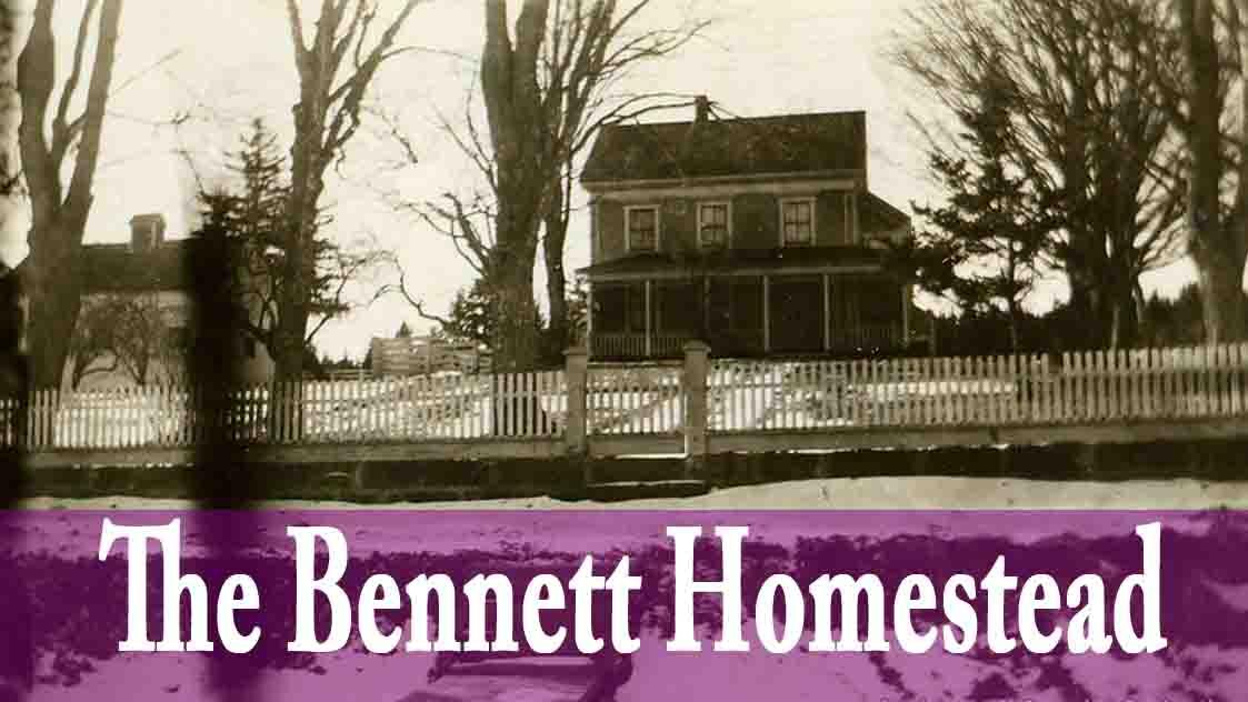 The Bennett Homestead.jpg