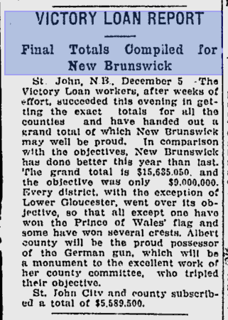 Montreal Gazette dec 6 1919.PNG