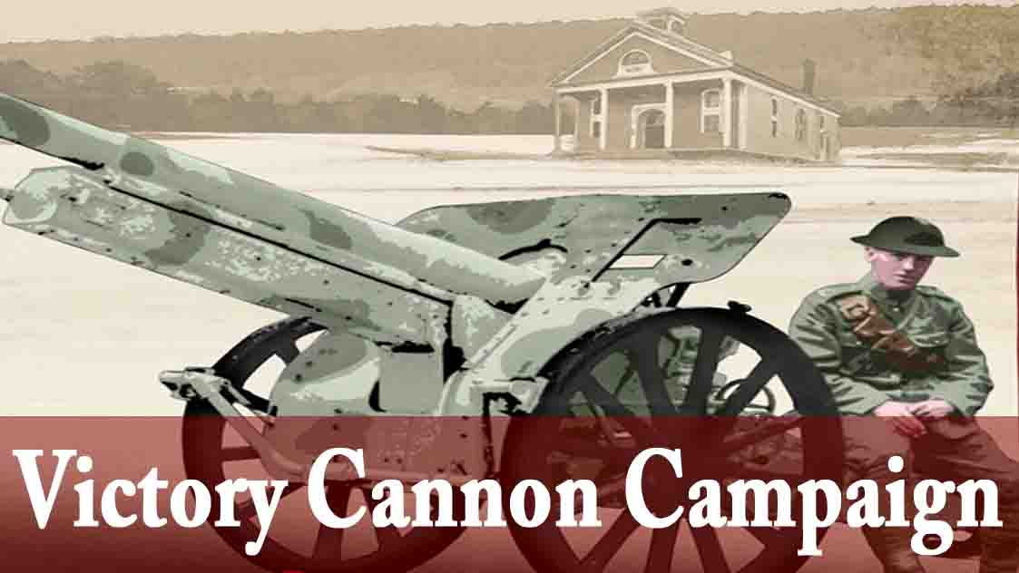 Victory Cannon Campaign.jpg