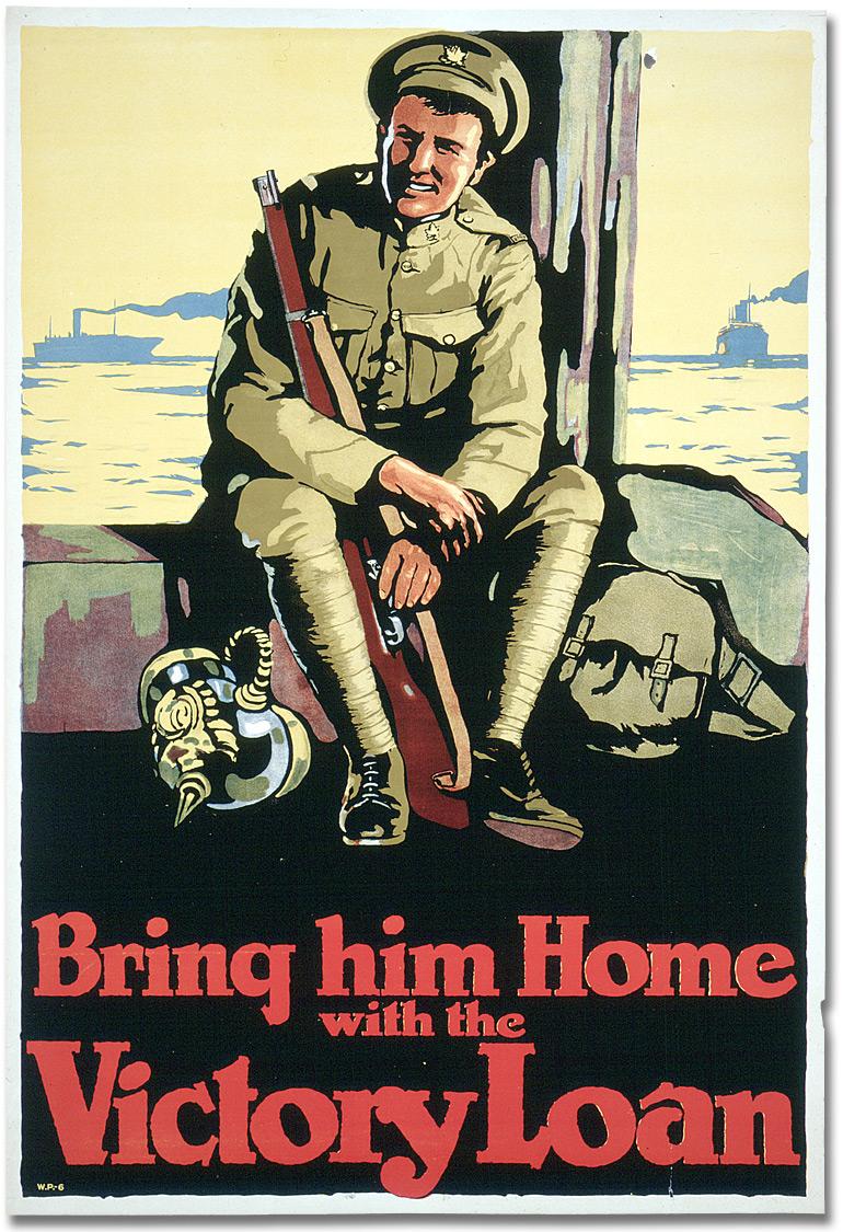 16171_bring_him_home_770.jpg
