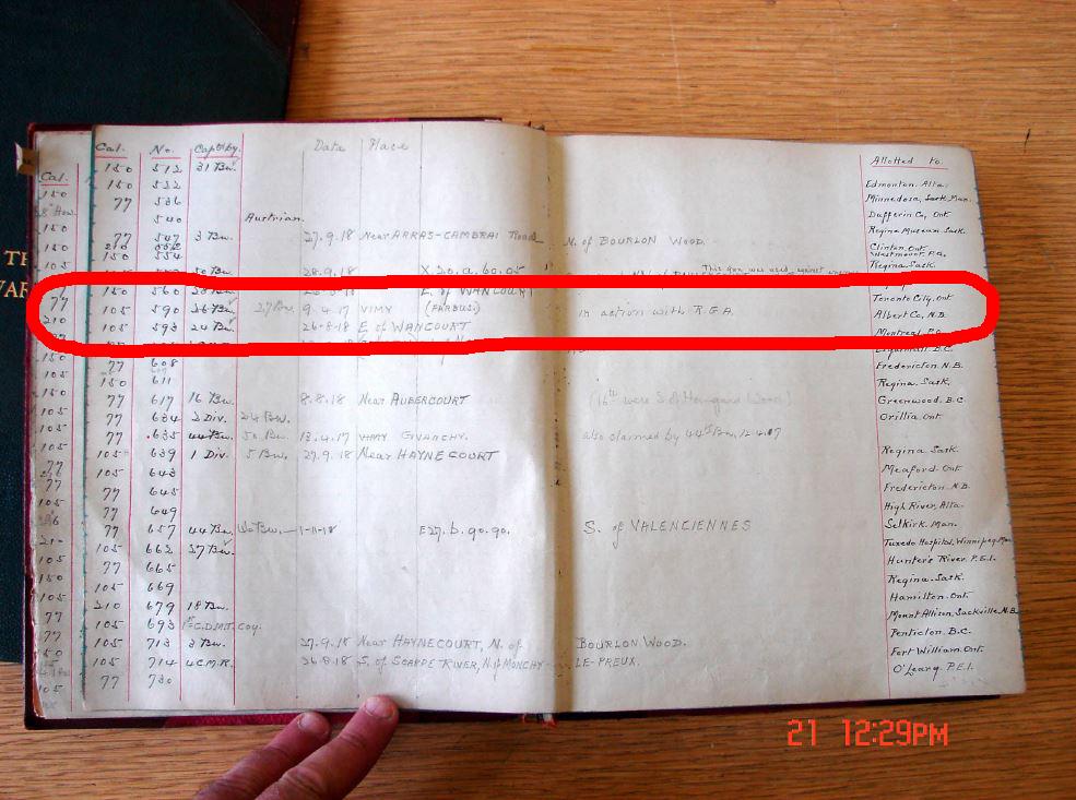 War trophies List 590 circled.jpg