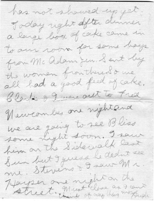 letter Pg 4.jpg