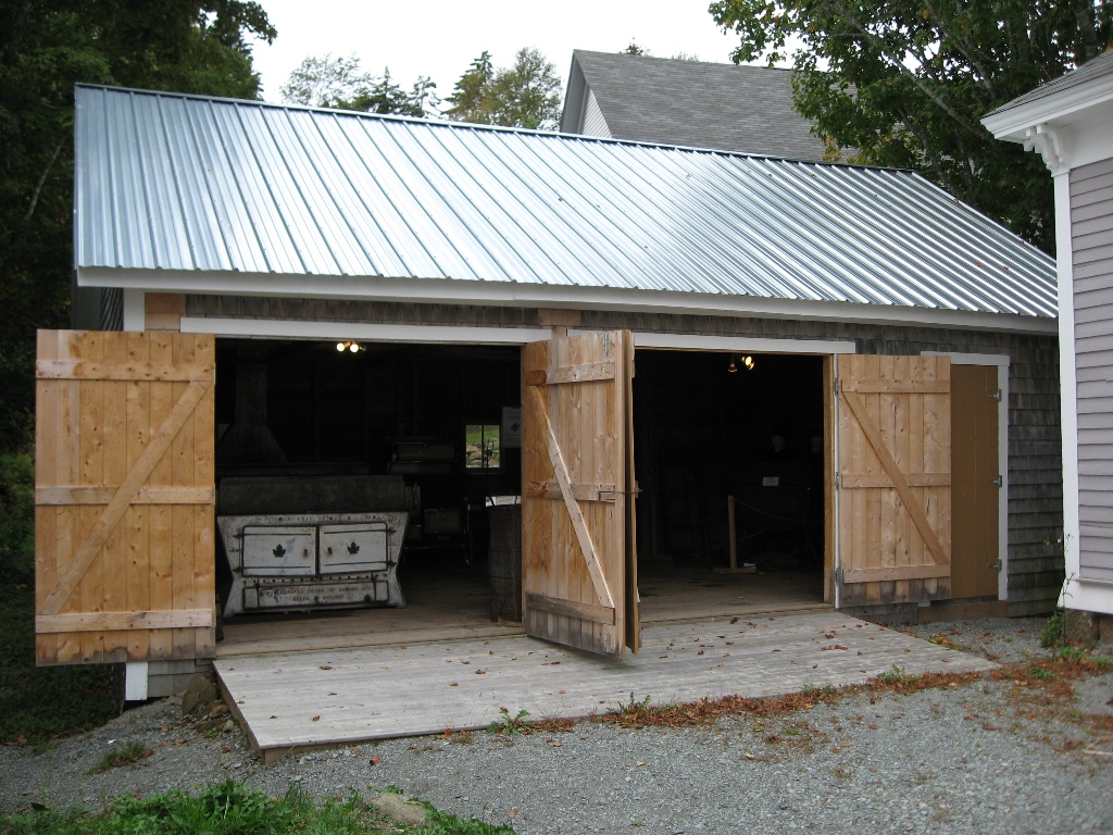 Carriage Shed.jpg