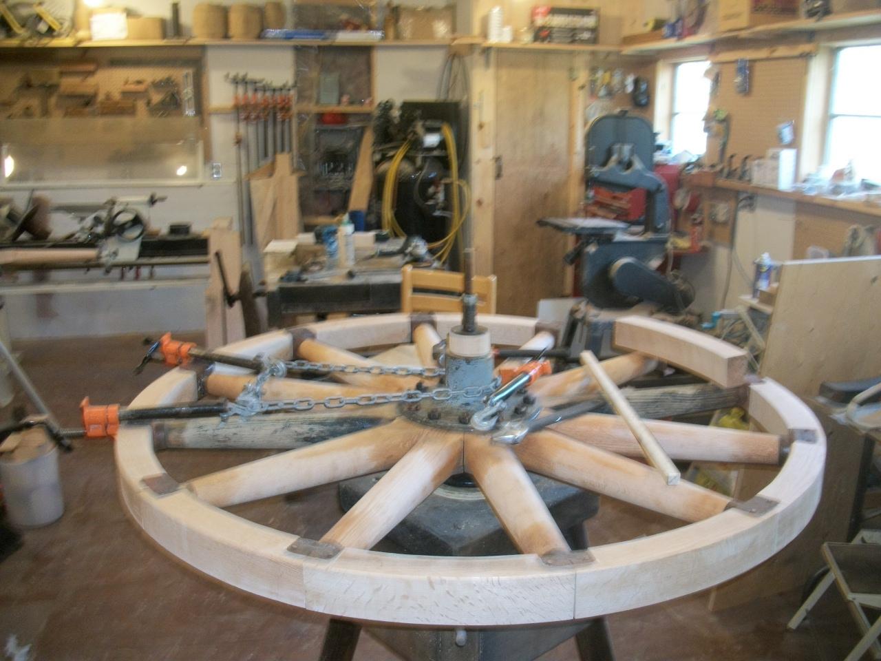 Cannon Wheel #1 018.JPG