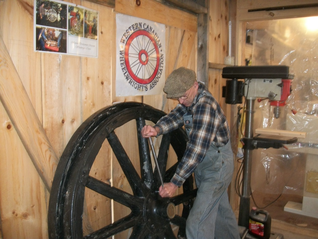 Cannon Wheel Start 012.JPG