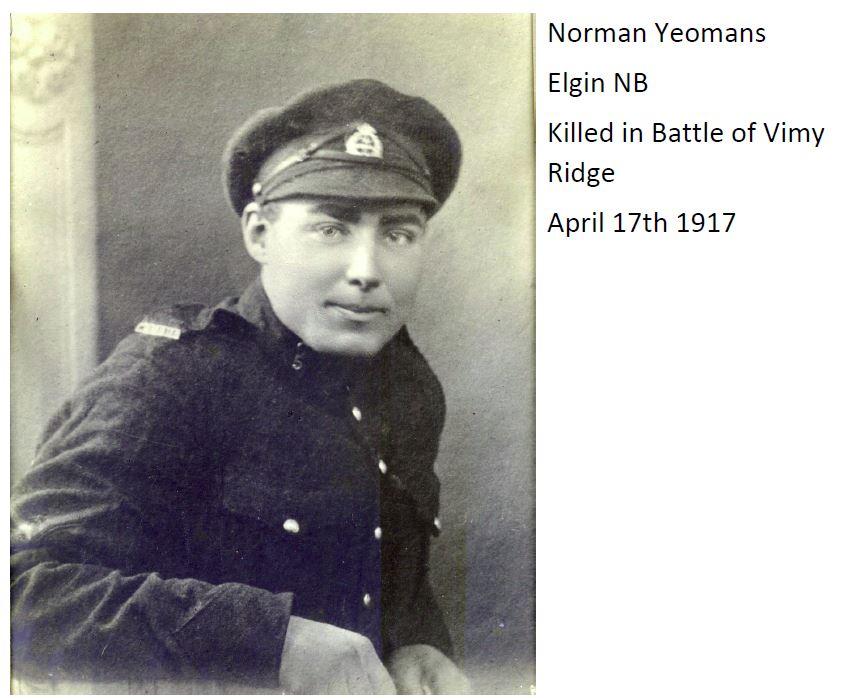Yeomans April 17 1917.JPG