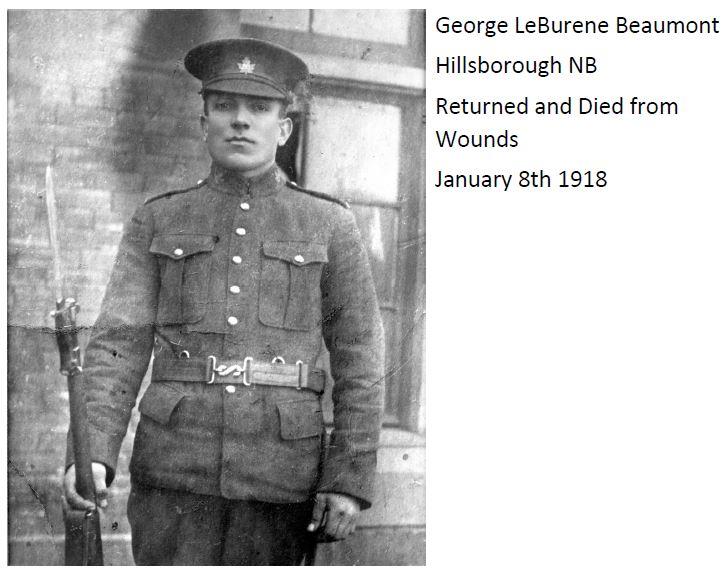 Beaumon Jan81918.JPG