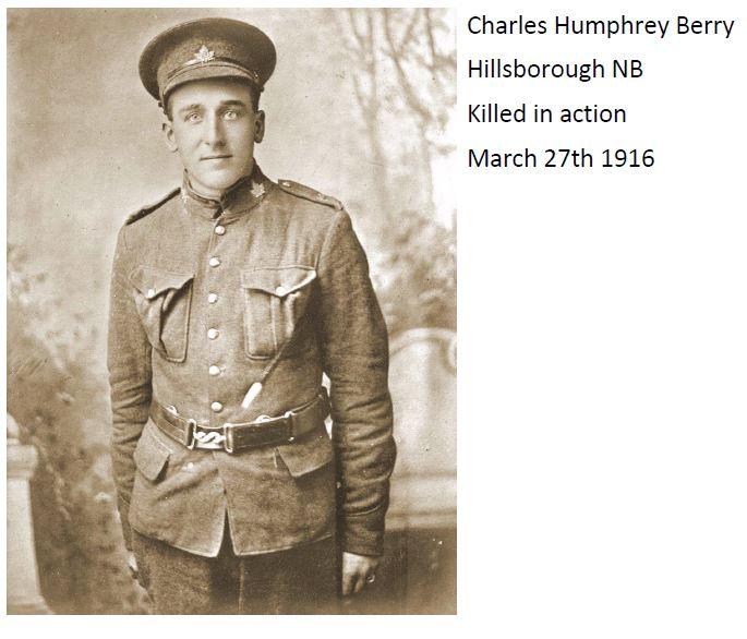 Berry march 27 1916.JPG