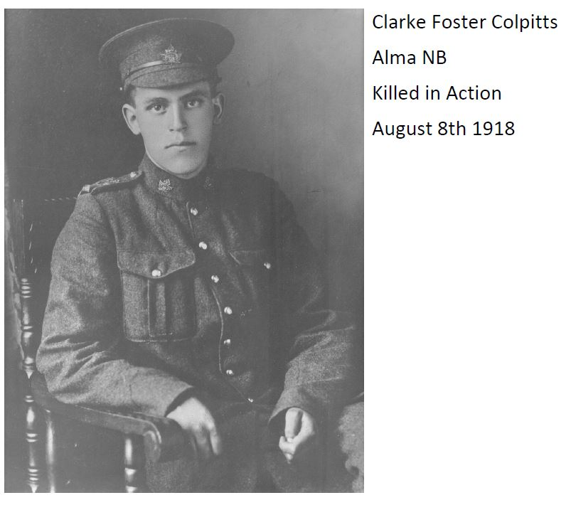 Colpitts Aug 8 1918.JPG
