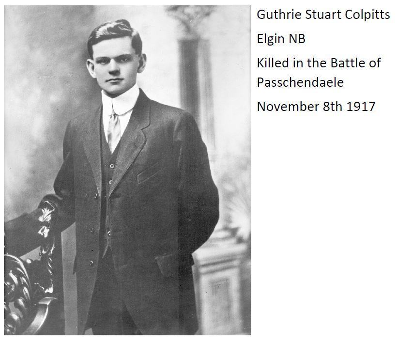 Colpitts Dec 8 1917.JPG