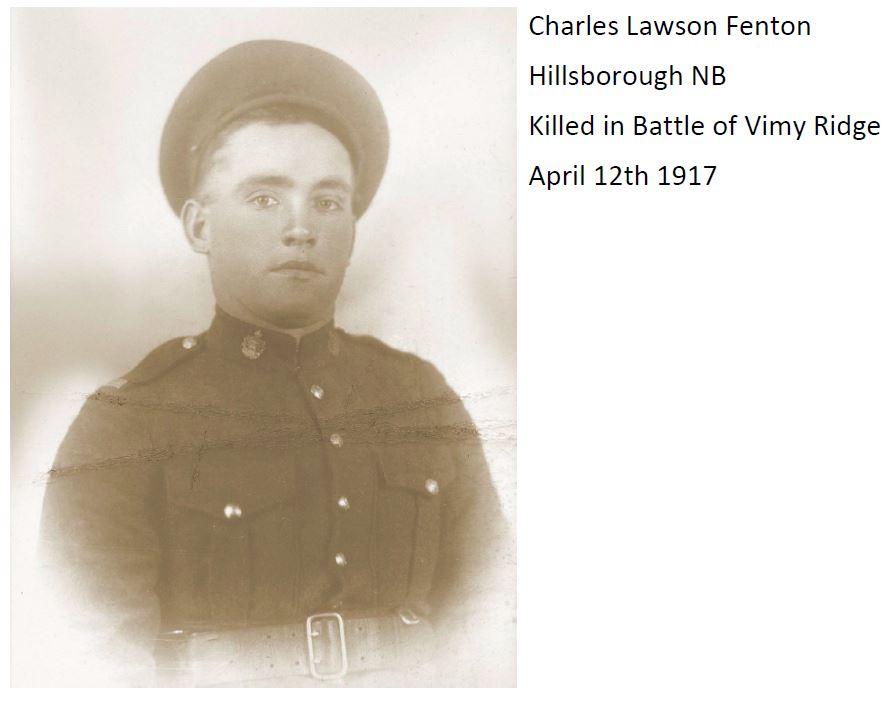 Fenton April 12 1917.JPG