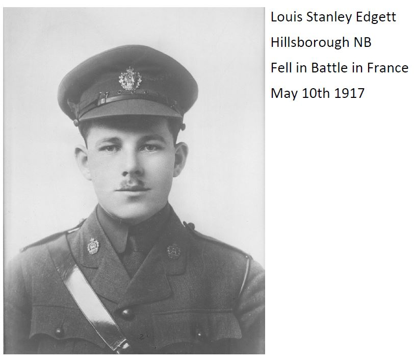 Edgett May 10 1917.JPG
