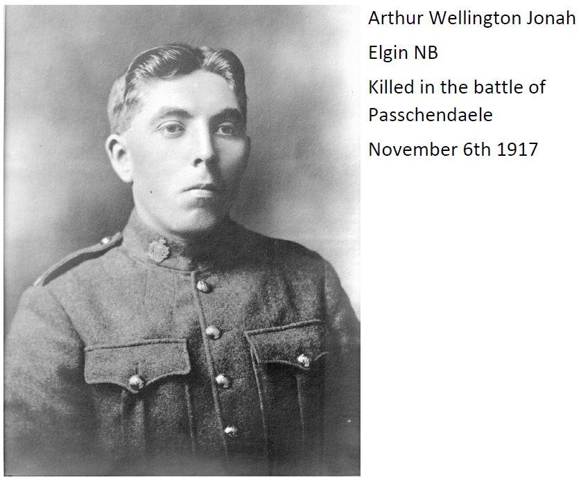 Jonah Nov 6 1917.JPG