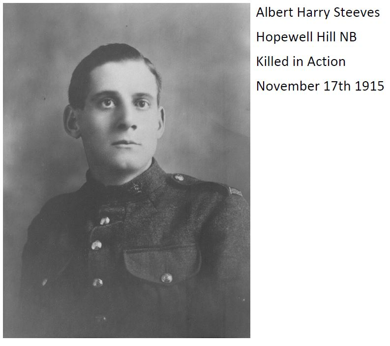 Steeves Nov 17 1915.JPG