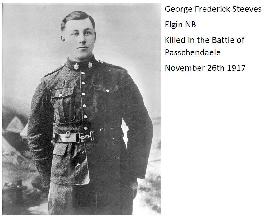 Steeves Nov 26 1917.JPG