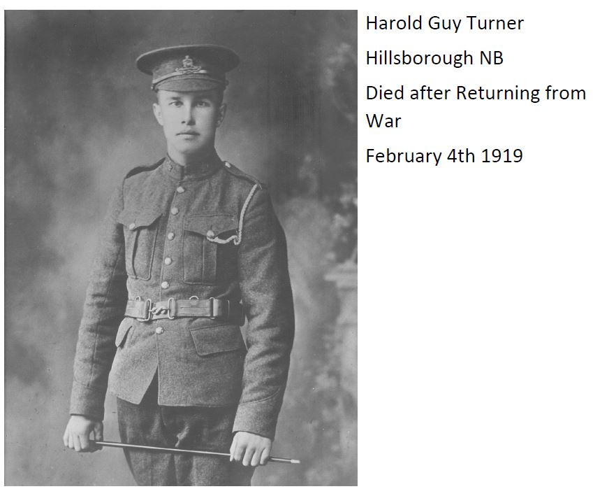 Turner Jan 4 1919.JPG