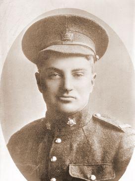 Ernest Stockton Jonah.JPG