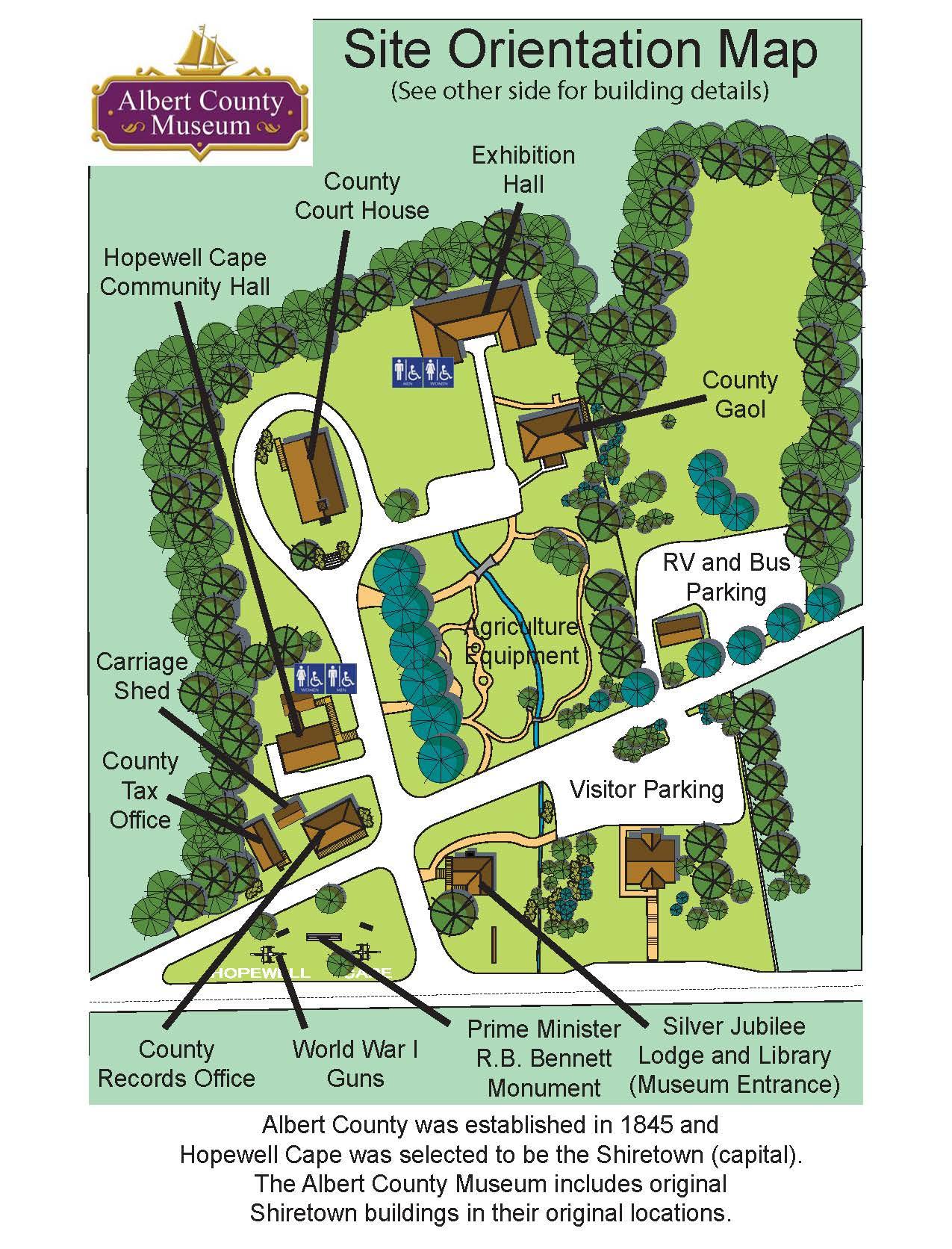 Site Map Verticle 6.jpg