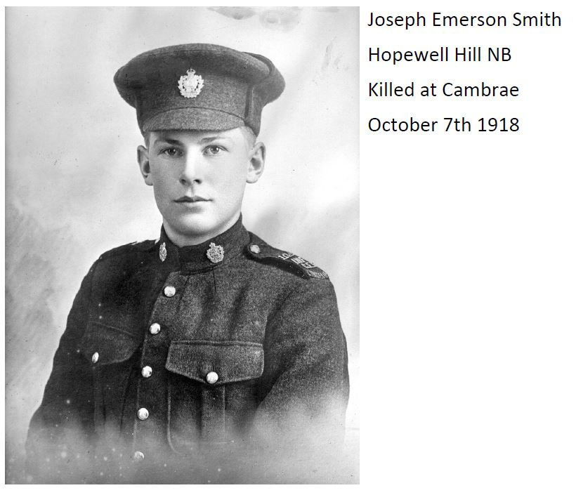 Smith Oct 7 1918.JPG
