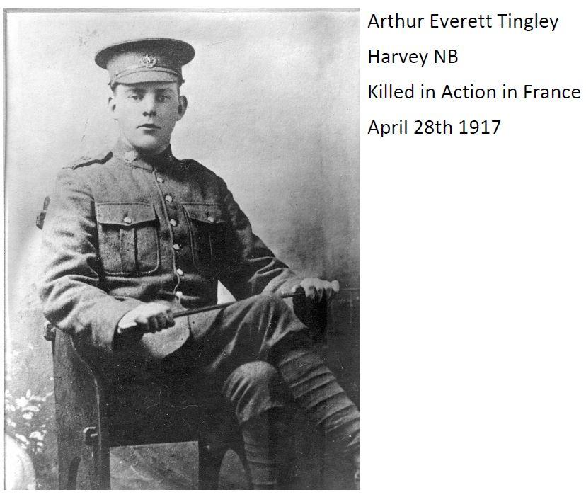 Tingley April 28 1917.JPG