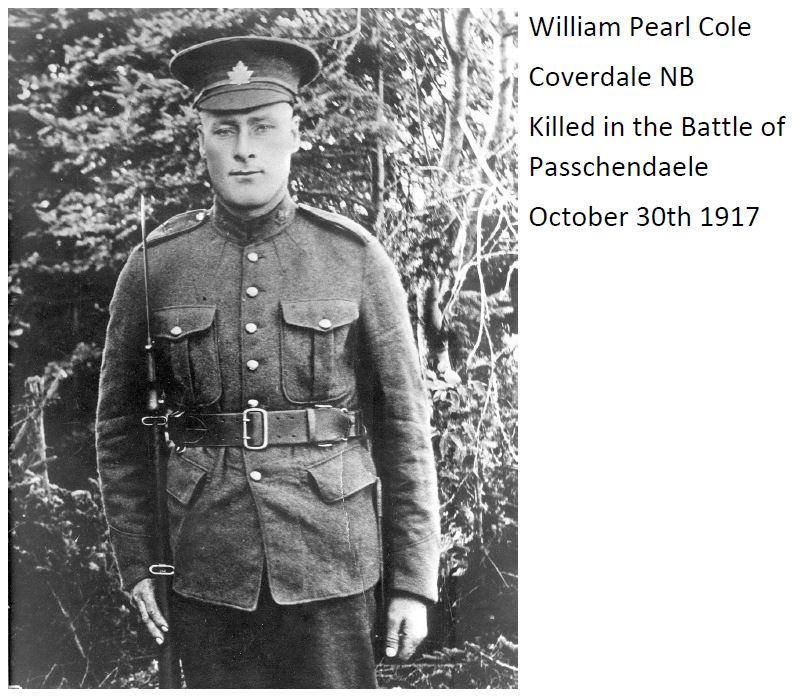 Cole Oct 30 1917.JPG