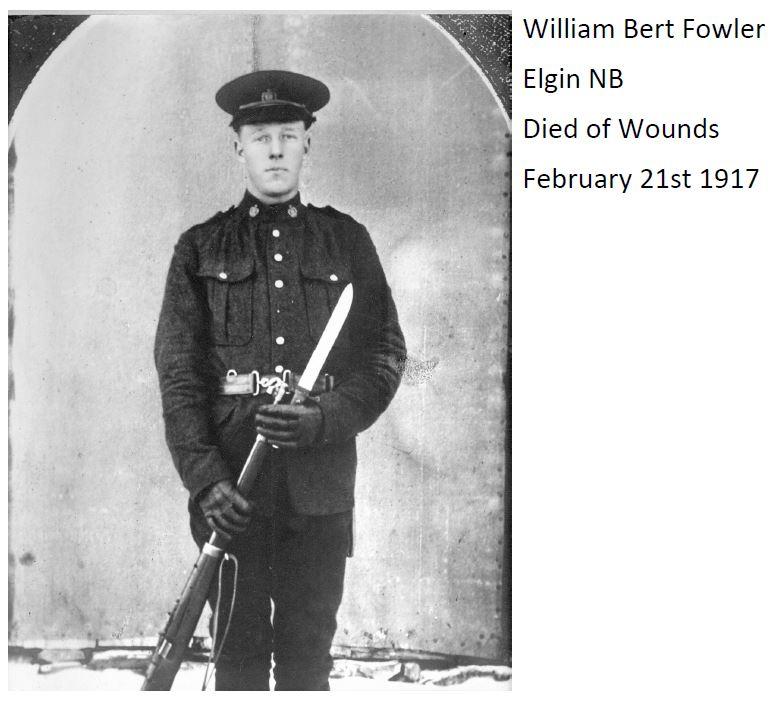 Fowler Jan 21 1917.JPG