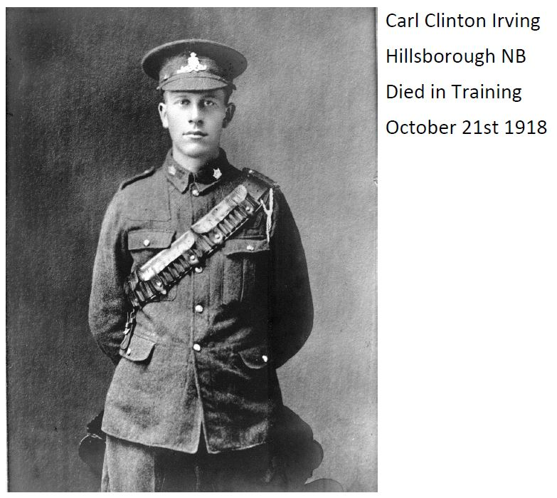 Irving Oct 21 1918.JPG