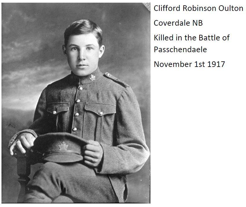 Oulton Nov 1 1917.JPG