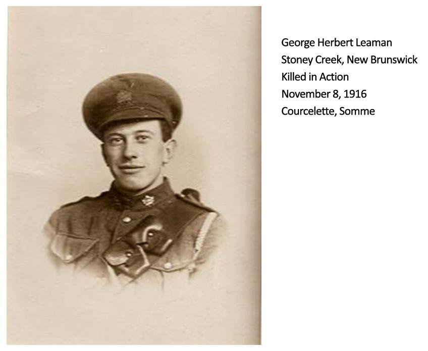 Leaman Nov 8 1916.jpg