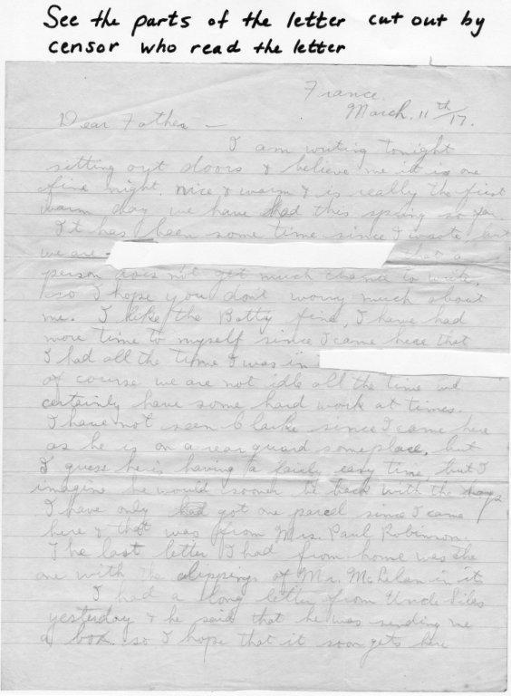 page 1 war letter.jpg