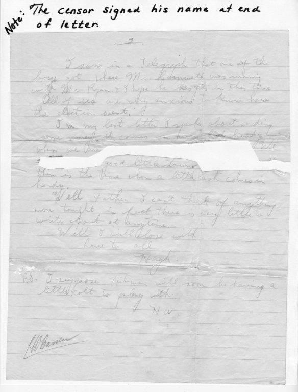 page 2 war letter.jpg