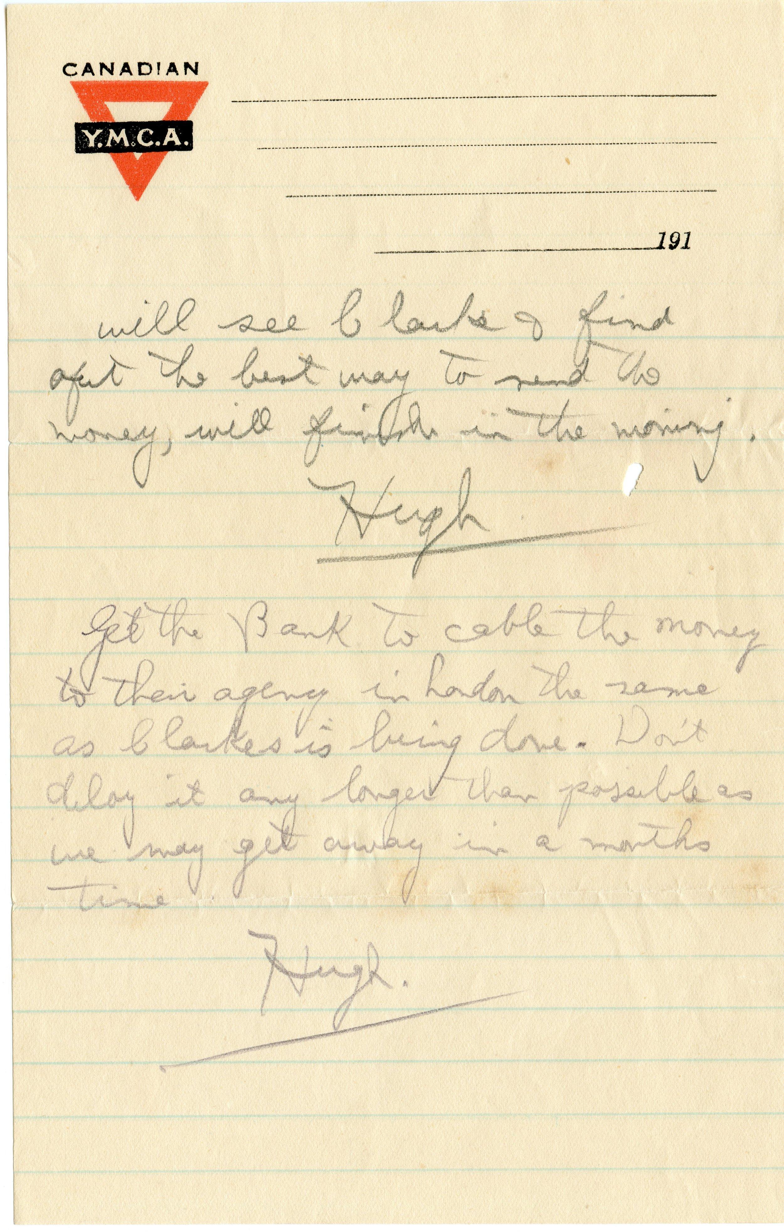Mar 14.1918 pg 3.jpg