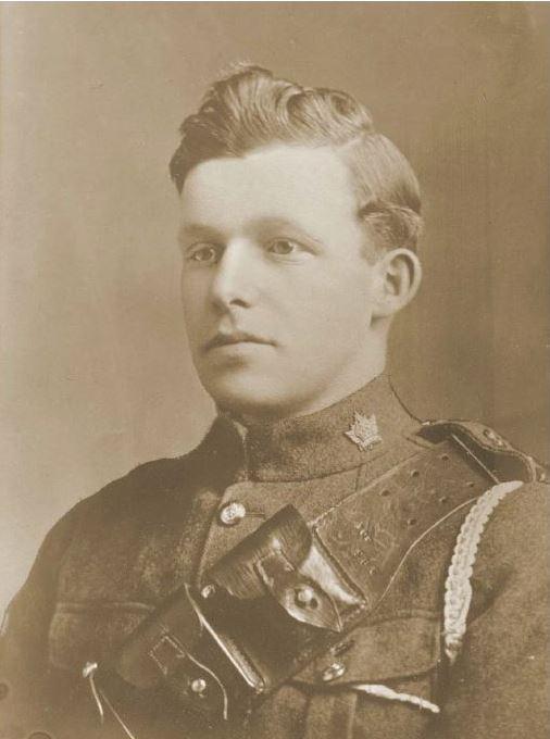 Royden Edmund Steeves.JPG
