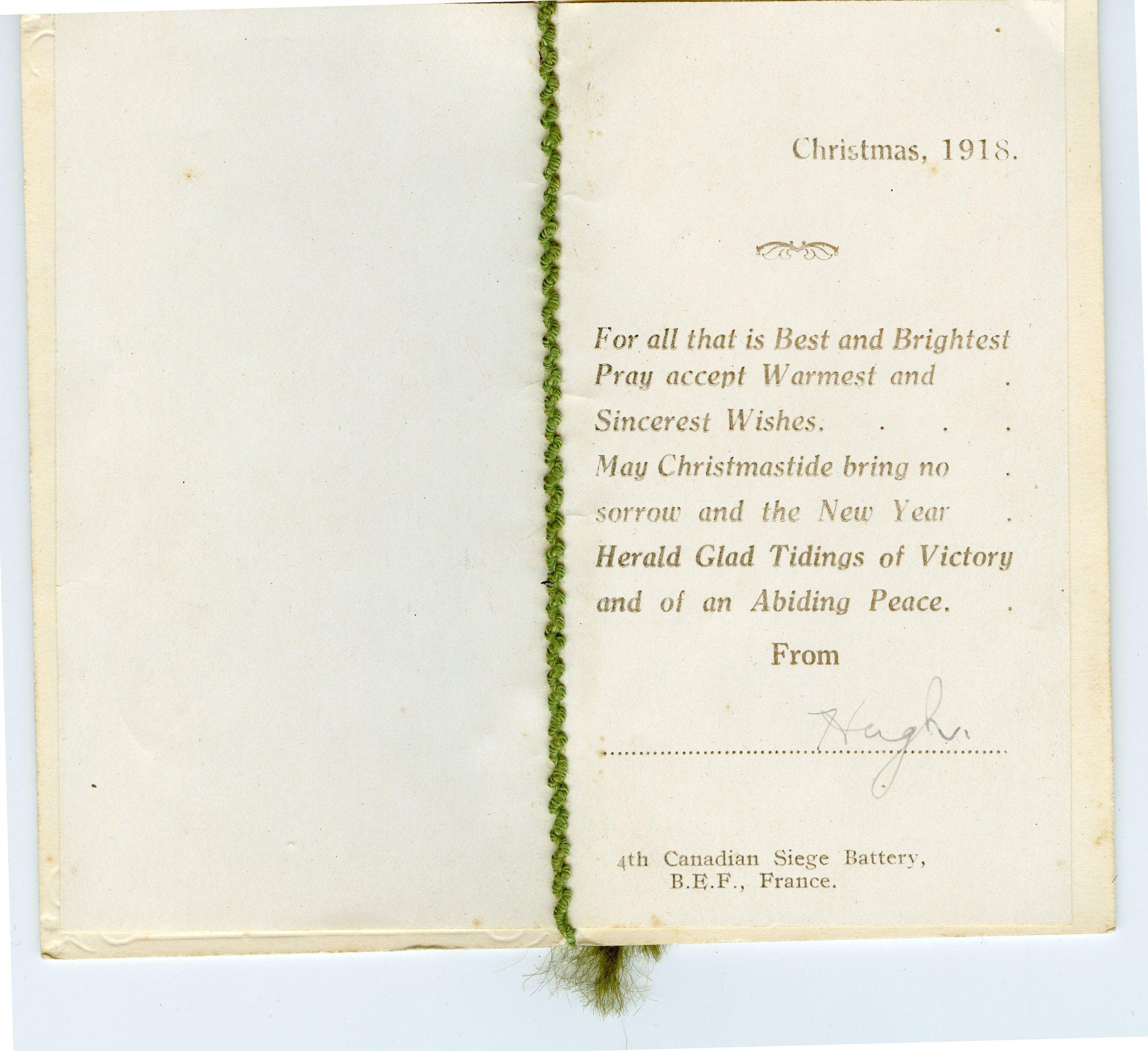 inside 1918 card.jpg