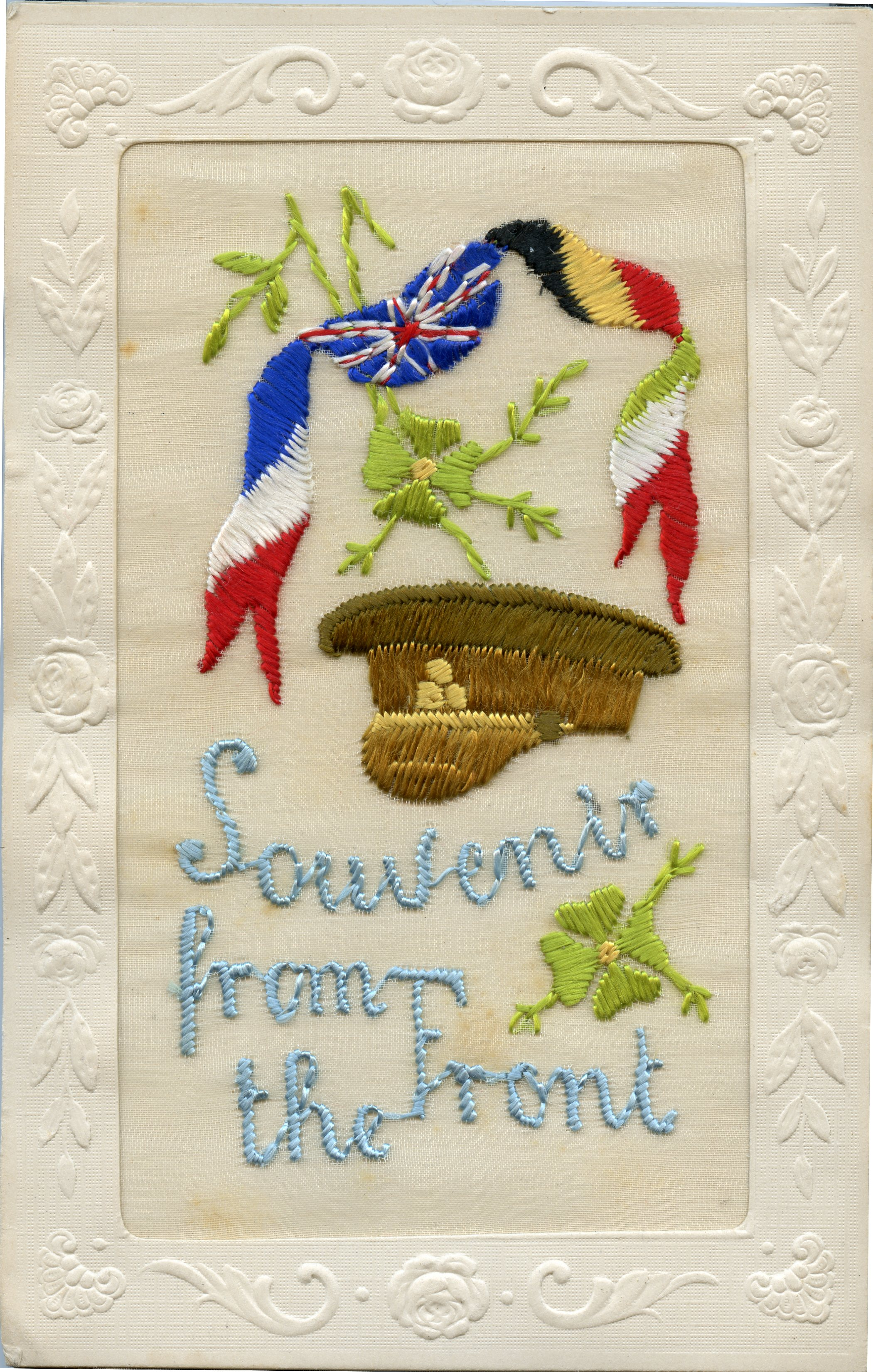 Patriotic embroidered card.jpg