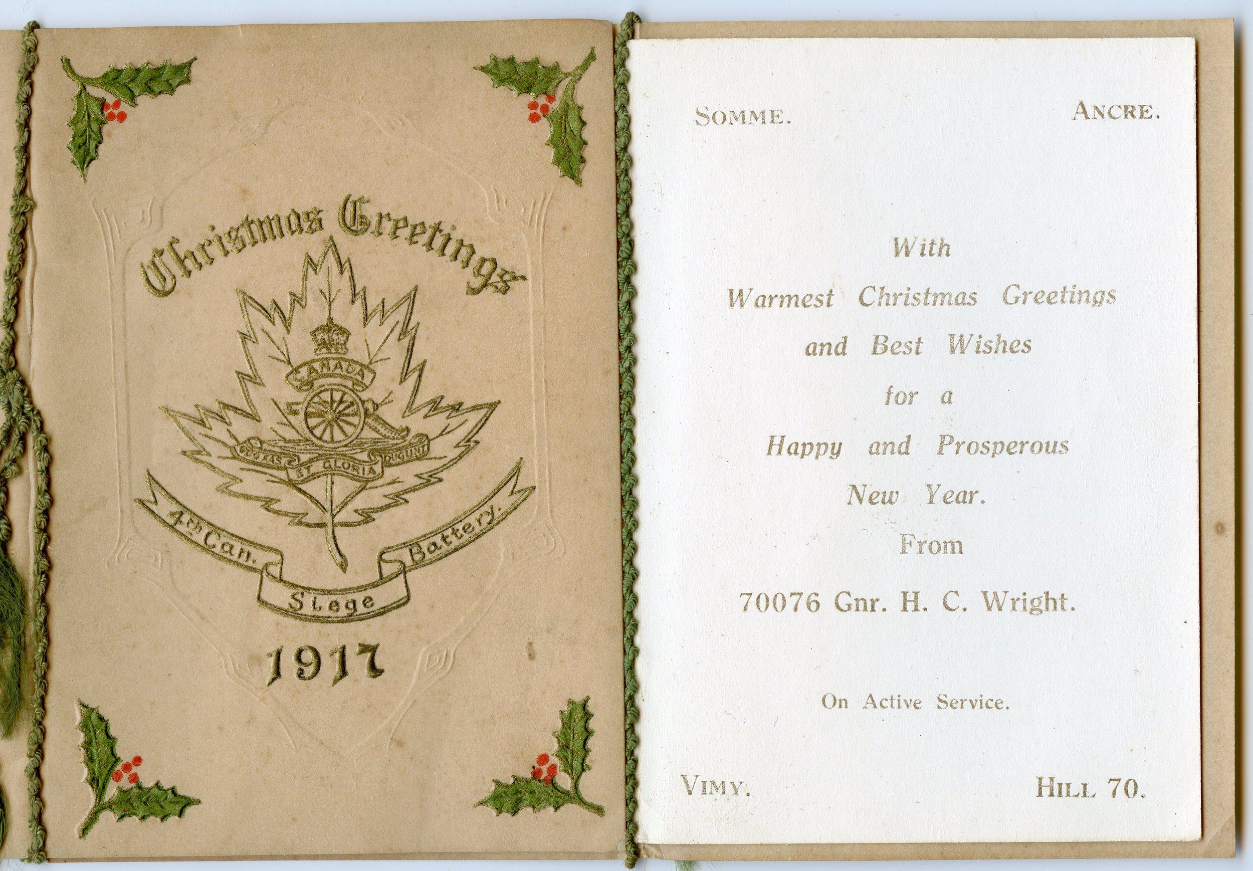 Christmas 1917.jpg