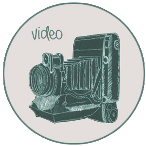 Goode_Video.jpg