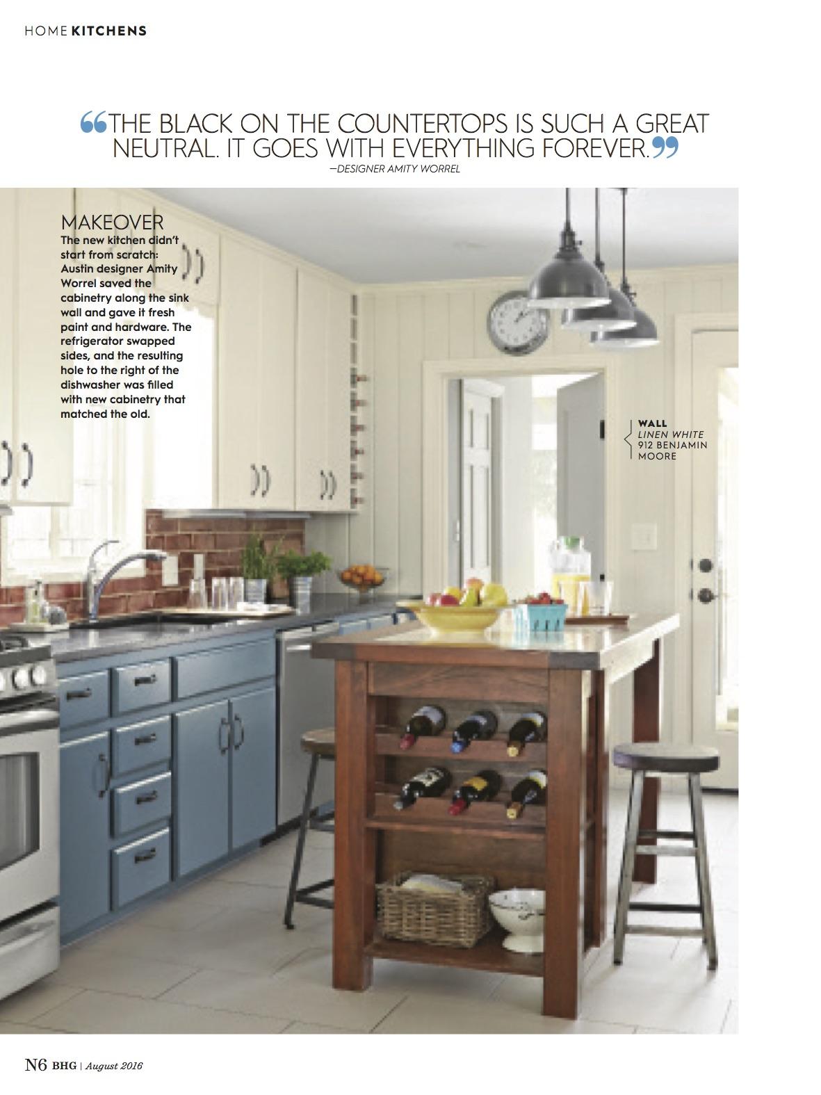 02 BHG0816 Wynn Kitchen PRINT.jpg