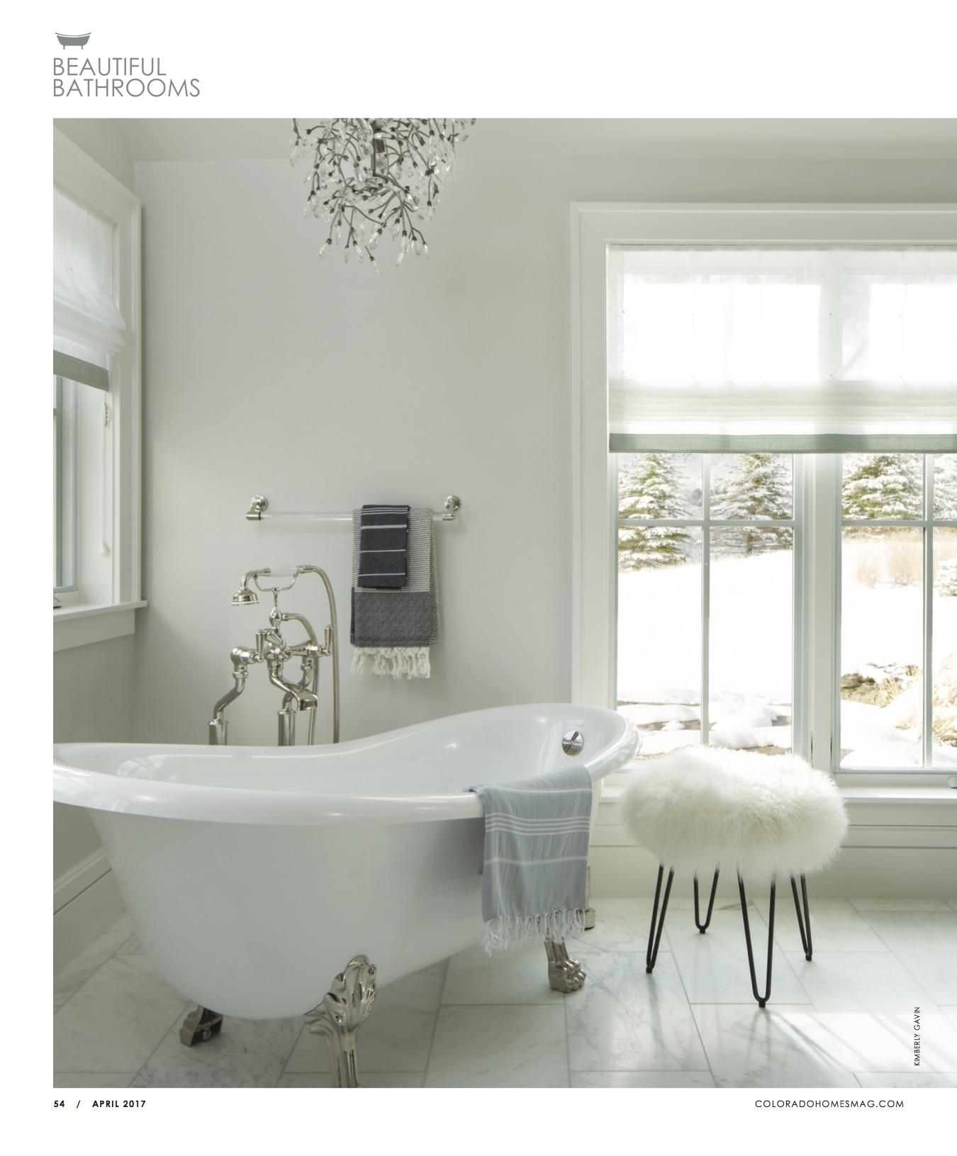 54 Baths.jpg