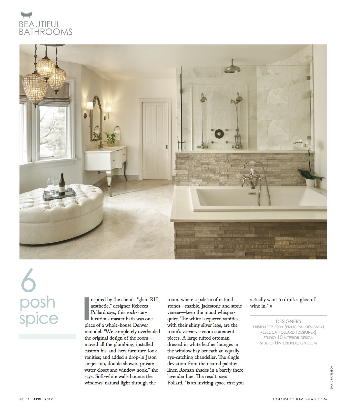 58 Baths.jpg