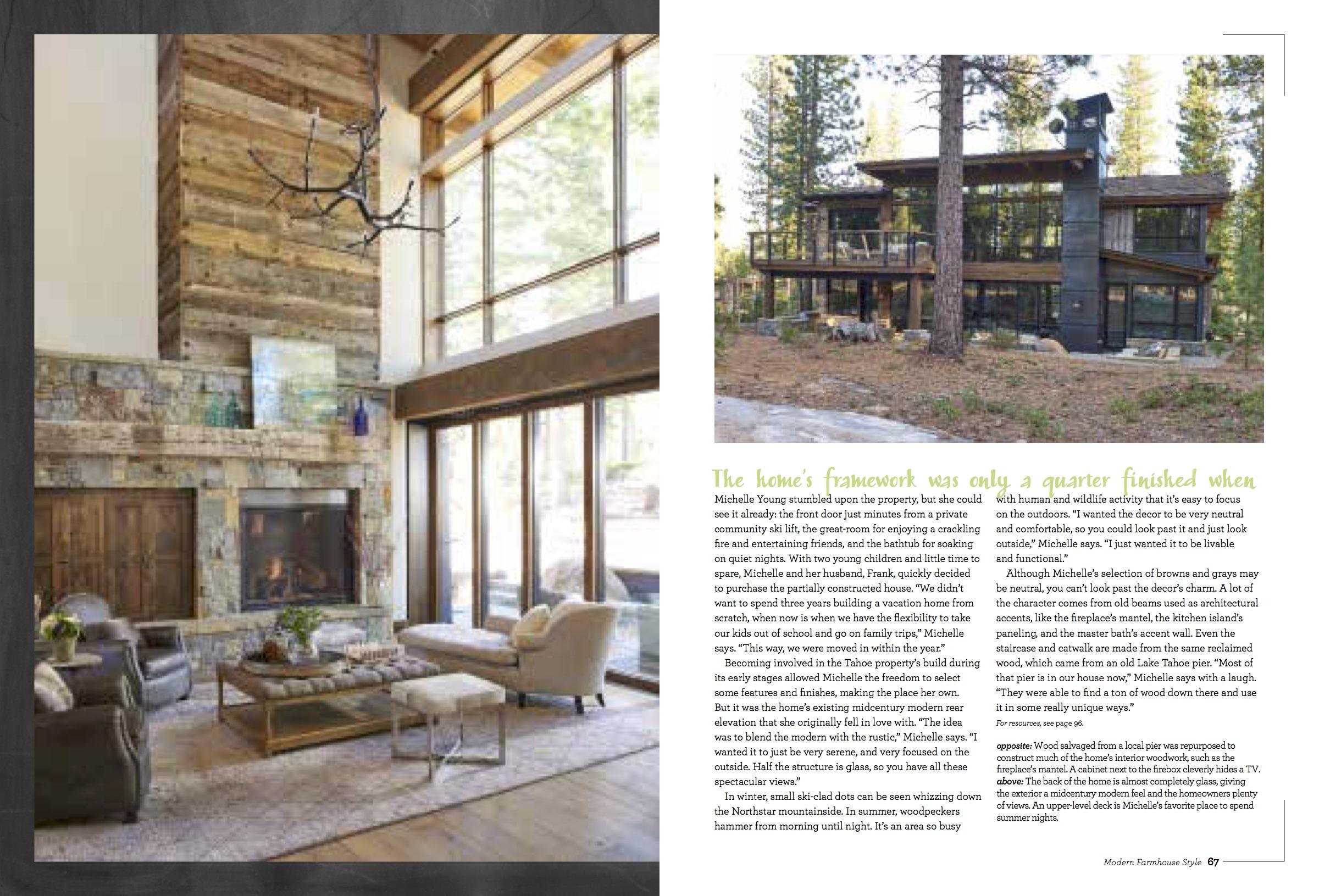 Timber Industry 2.jpg
