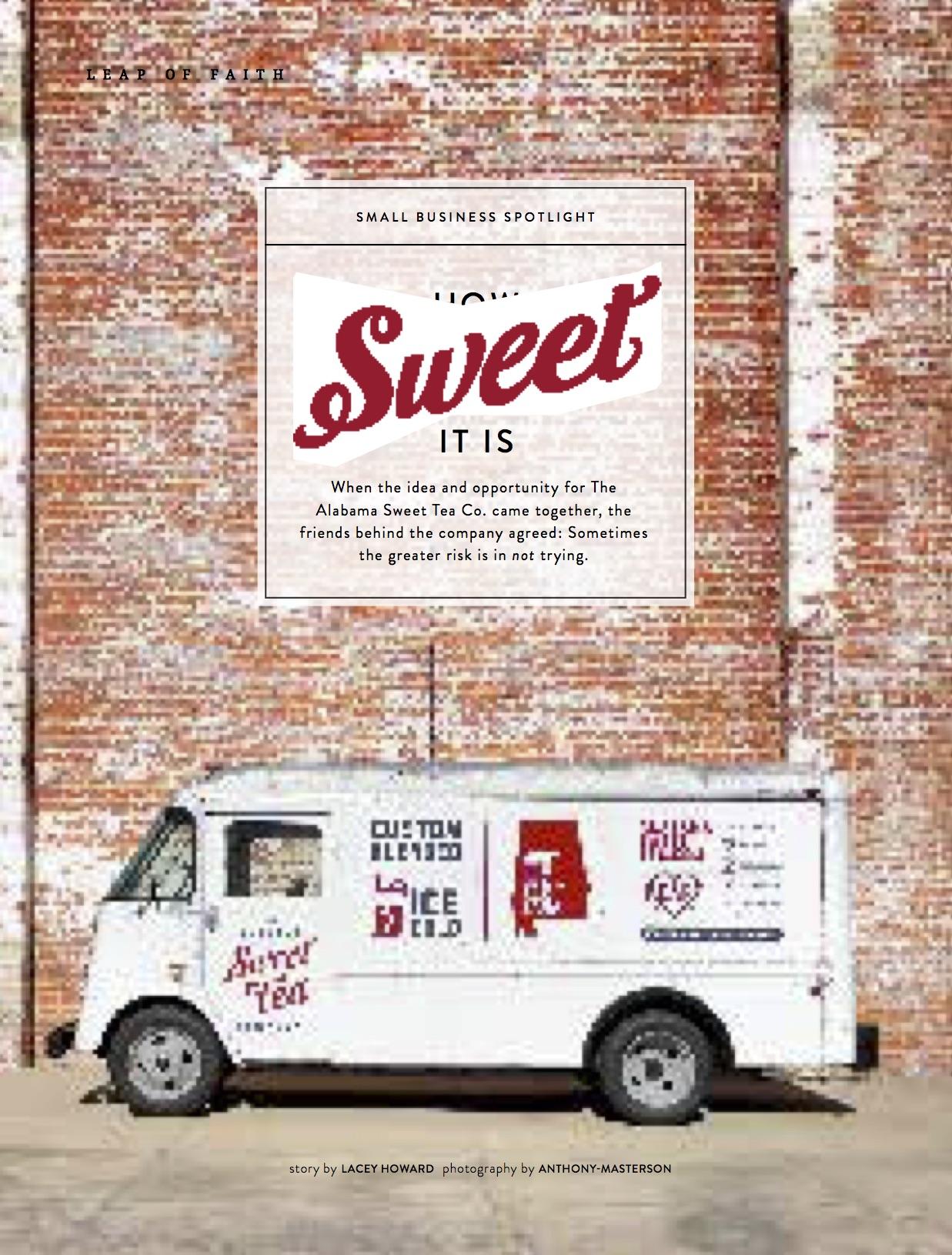 Sweet tea story 98.jpg