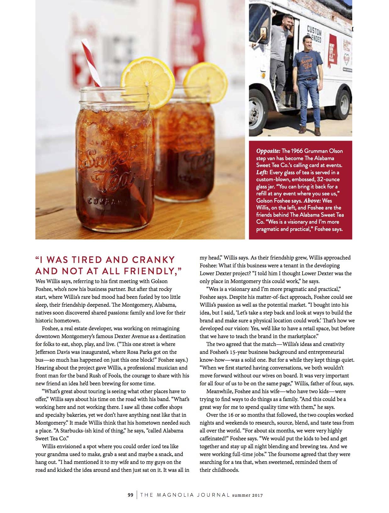 Sweet tea story 99.jpg